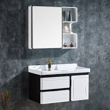 fun bathroom vanity manufacturer china exporter vanities cabinet