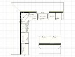 amusing 12x12 kitchen floor plans 69 for online with 12x12 kitchen