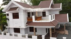 how big is 2900 square feet angamaly 9 cents plot and 2900 sq ft kerala style house sold