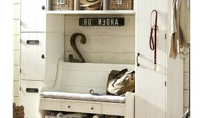 Window Bench Seat With Storage Bench Seating Storage Benches Kitchen Bench Seating With Storage