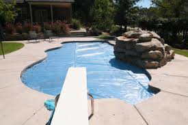 Backyard Pool Cost by Fresh Design How Much Does It Cost To Build A Pool Winning