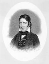 David Phillips Wildfire Credit Union by 10 Things You May Not Know About Davy Crockett History Lists