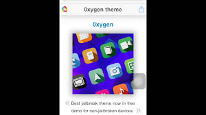 install themes on iphone ios 9 9 1 9 2 9 2 1 9 3 9 3 1