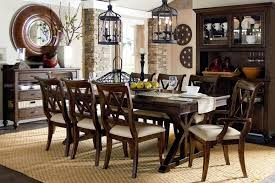 Black Formal Dining Room Sets Formal Dining Room Sets For 8 Tommy Bahama Swivel Counter Stool