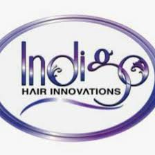 indigo hair innovations hair salons in west hartford ct