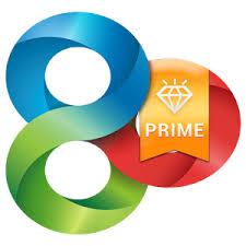 go launcher prime apk go launcher prime v2 46 b640 cracked apk4free