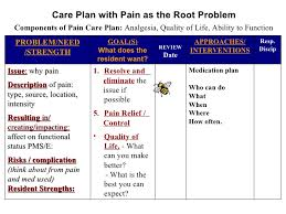 wound care plan template 35 dementia care plan template care planning lexgstein