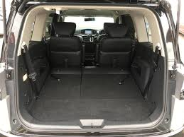 2011 nissan elgrand rider black leather manual sheet used car
