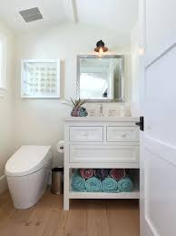 bathroom decorating idea seaside bathroom decorating ideasbest ideas about seaside bathroom