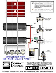 soapbar pickup wiring diagram wiring diagram simonand