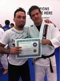 Eddie Bravo Electric Chair 10th Planet Jiu Jitsu Closed 17 Photos U0026 13 Reviews Martial