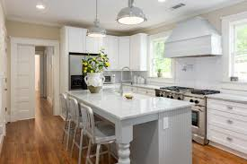 Farmhouse Kitchens Designs Best Inspiration To Decorate Farmhouse Kitchen