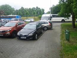 majda car 2006 mazda 6 gg gy 1 generace 2 0 benzín 108 kw 181 nm