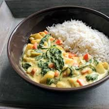 recette cuisine saine 10 best repas vege images on cooker recipes cooking