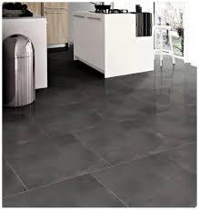 plan de travail cuisine effet beton peinture tuile béton magnifique cuisine effet beton fabulous plan de
