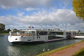 viking jarl vision cruise