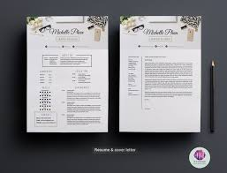 Modern Resume Example by 101 Best Graphicart Layout Resume Images On Pinterest Resume