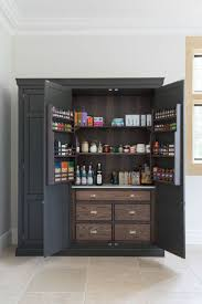 bespoke kitchen ideas cabinet ikea free standing kitchen cabinets kitchen pantry