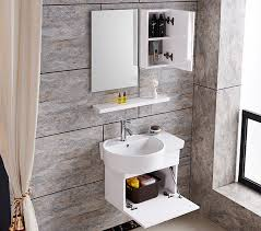 Bathroom Vanities With Tops For Cheap by Cheap Bathroom Vanity Tops Cheap Bathroom Vanity Tops Suppliers