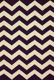 purple and pink area rugs 14 best shagadelic rugs and flooring images on pinterest