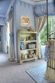 Curtains For Windows Realizing Baby Nursery Ideas On Budget Bedroom In Green Pink And