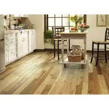 chimney rock hardwood flooring