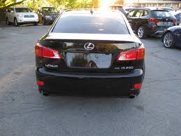 lexus is 250 xm kit 2010 lexus is 250 awd very clean stock 15145 for sale near