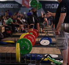 buy bumper plates used at events on clearance sale vulcan strength