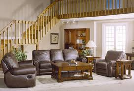 country sofas and loveseats country sofa sets country sofa sets country style brown leather sofa