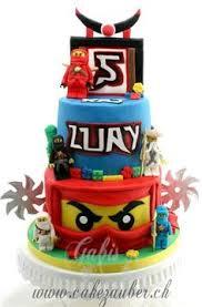 ninjago cake ninjago cake by cuteologycakes cakesdecor cake