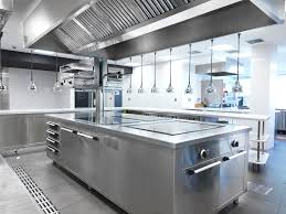 hotel kitchen equipment design hotel restaurant kitchens what s a state of the art kitchen like at a michelin rated restaurant