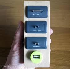 porta usb per auto idapt i1 eco in prova il doppio caricatore per dispositivi mobili