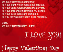 valentines day for him quotes for s day eng news