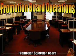 civil engineering jobs in indian army 2015 qmp senior enlisted selection boards ppt download