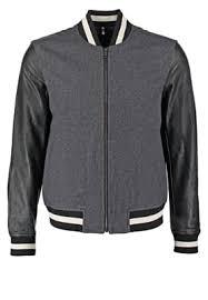 black friday banana republic outlet store sale banana republic men clothing jackets 100