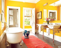 bathroom decorating ideas color schemes best 20 bathroom color schemes ideas on green remarkable