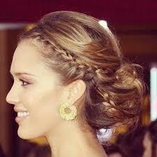 idee coiffure mariage coiffure ceremonie mariage coiffure en image