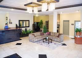 best western markland hotel 434 potrero grande dr monterey park
