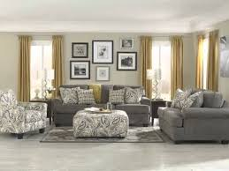 Best Furniture Brands In The World Impressive Best Sofas In The World Awesome Ideas For You 2316