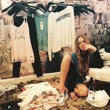 Lindsay Lohan Bedroom 586 Best Beautiful Disaster Lindsay Lohan Images On Pinterest