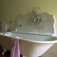 Bathroom Backsplash Ideas And Pictures by Backsplash Ideas For Bathroom Bathroom Backsplash Ideas Plan For