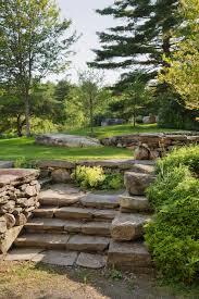 Feldman Architecture Architects U0027 Roundup 10 Garden Stairways Gardenista