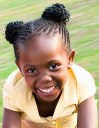 list of boys hairstyles 15 black kids haircuts and hairstyles