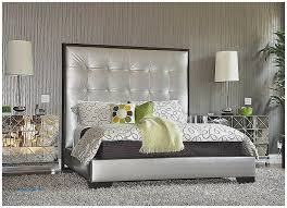 storage benches and nightstands lovely ana white farmhouse
