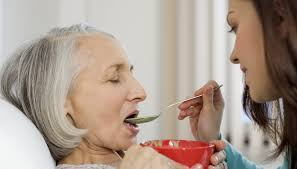 how to become a home care worker in oregon bizfluent