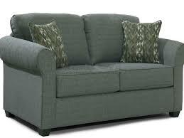 Jonathan Adler Sofas by Top Blue Gray Sofa And Navy Velvet Sofa Jonathan Adler Things I