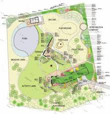 landscape drawing house yard pinterest landscaping and gardens
