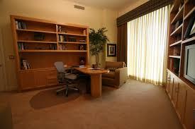 mesmerizing 50 custom home office design inspiration design of