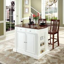 kitchen islands and carts furniture 49 best rta kitchen islands and carts images on kitchen