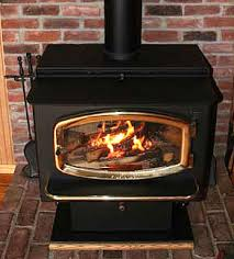 fireplace door glass replacement wood stove glass glass cleaning cleaning fireplace glass pyroceram